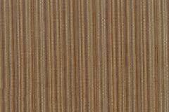 181104 WW Office Fabric