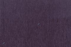 47136 WW Office Fabric