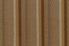 Strata 22206 WW Office Fabric