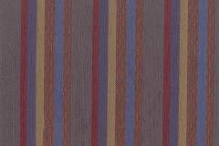Strata 22214 WW Office Fabric