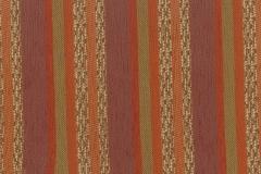 Strata 22218 WW Office Fabric