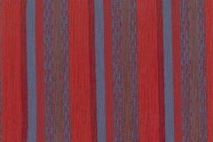 Strata 22230 WW Office Fabric