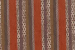 Strata 22237 WW Office Fabric