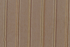 Strata 26403 WW Office Fabric