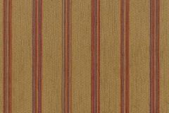 Strata 26408 WW Office Fabric