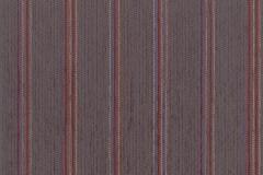 Strata 26412 WW Office Fabric