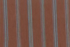 Strata 26422 WW Office Fabric