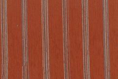 Strata 26425 WW Office Fabric