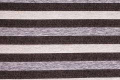 Stripe Upholstery CF REF# UP134-12