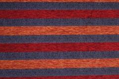 Stripe Upholstery CF REF# UP134-13