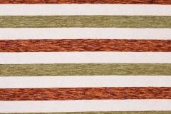 Stripe Upholstery CF REF# UP134-15
