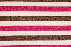 Stripe Upholstery CF REF# UP134-4