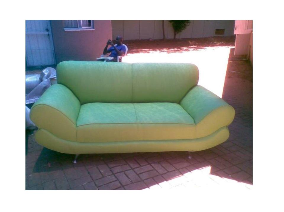 furniture-reupholstery-10