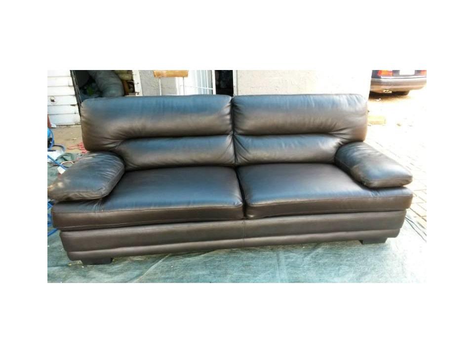 furniture-reupholstery-17