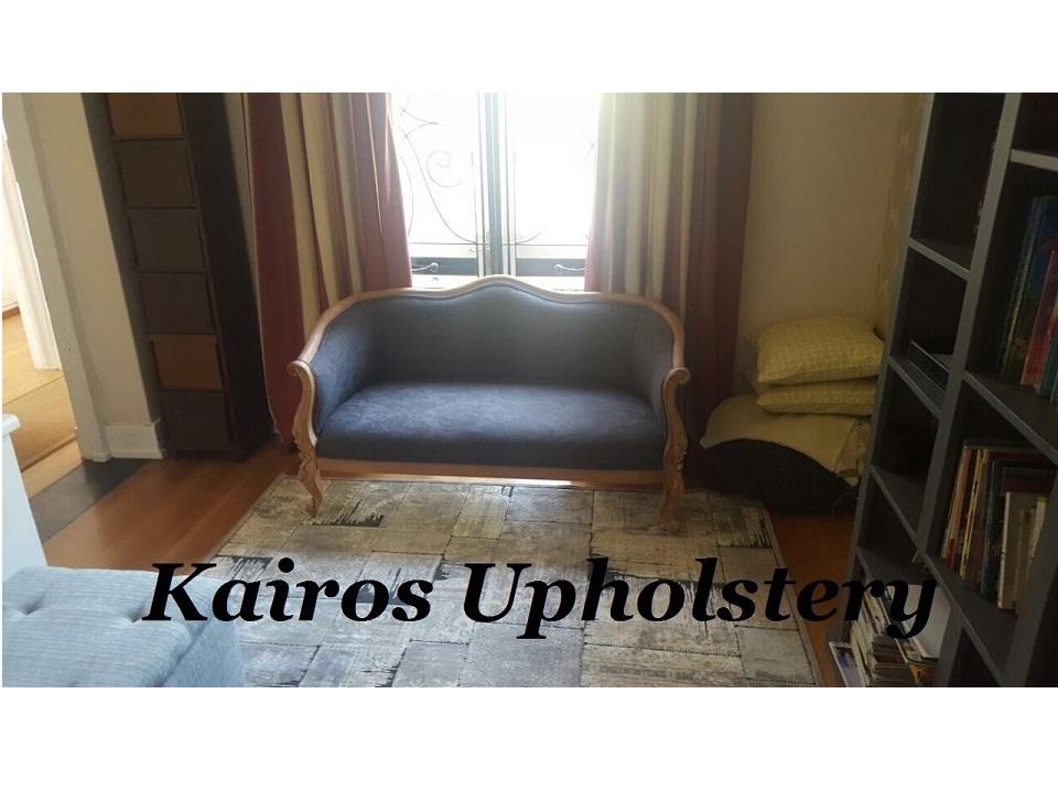 furniture-reupholstery-3