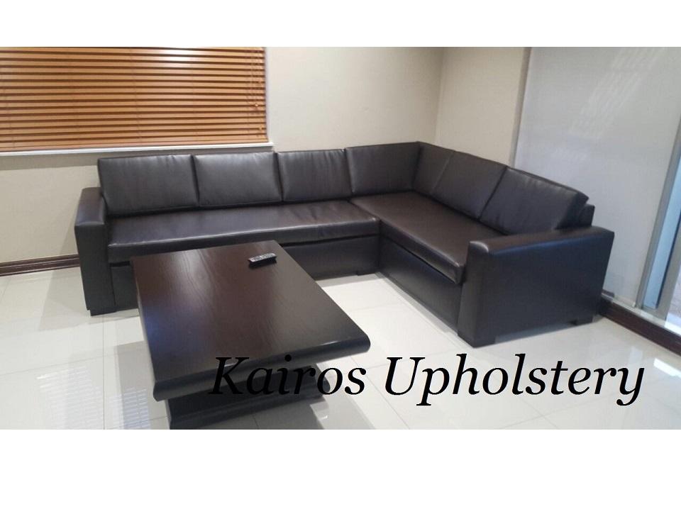 furniture-reupholstery-4