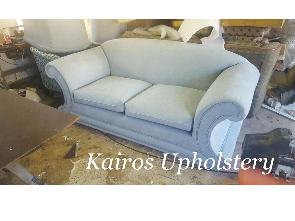 furniture-reupholstery-7