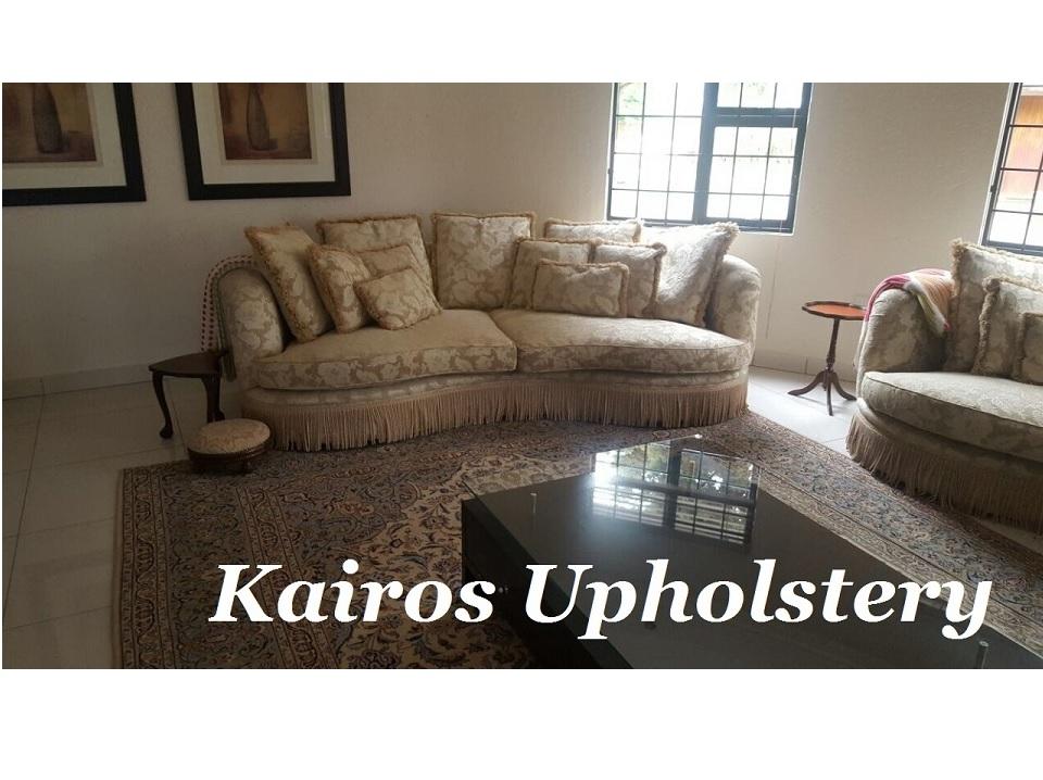 furniture-reupholstery