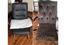 Furniture-reupholstery-1