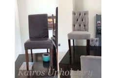 Furniture-reupholstery-2-1