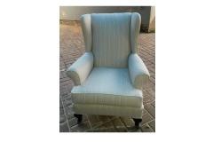furniture-reupholstery-15
