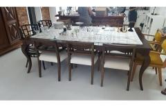 furniture-reupholstery-16