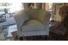 furniture-reupholstery-2