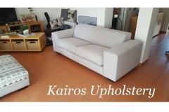 furniture-reupholstery-5