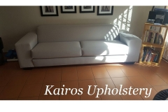 furniture-reupholstery-6