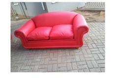 furniture-reupholstery-9