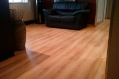 wooden floor installation (1)