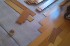 wooden floor installation (10)