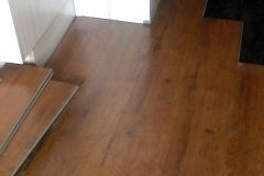 wooden floor installation (11)