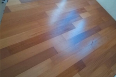wooden floor installation (12)