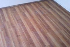 wooden floor installation (3)