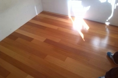 wooden floor installation (5)