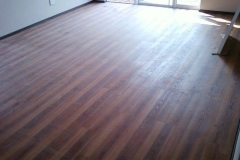 wooden floor installation (6)