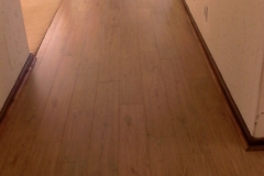 wooden floor installation (8)
