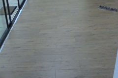 wooden floor installation (9)