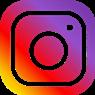 Kairos Upholstery Instagram Link