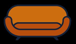 Kairos Upholstery