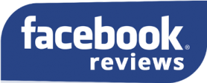 kairos upholstery facebook link