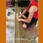 rug repair 3