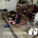 rug repair 4