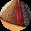 Pretoria carpet repair