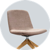Pretoria upholstery cleaning