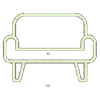 Furniture repairing in Melrose