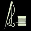 Rug Repairing in Melrose