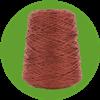rugs repairing