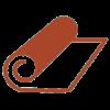 carpet repair in Lanseria